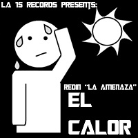 Descarga: El Calor de Redin